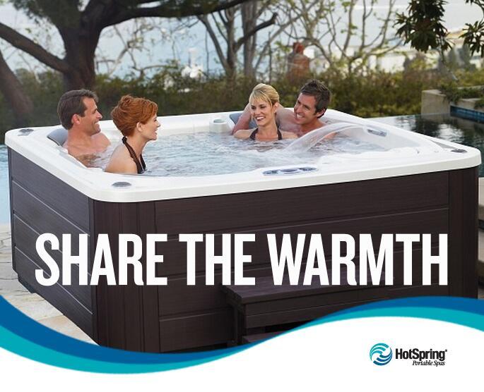 Hot Tubs Verona Wi Portable Spas Swim Spas Sale
